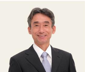 一般社団法人日本健康ゴルフ推進機構,会長,小森剛